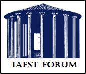 IAFST Forum